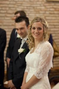 make up sposa forlì