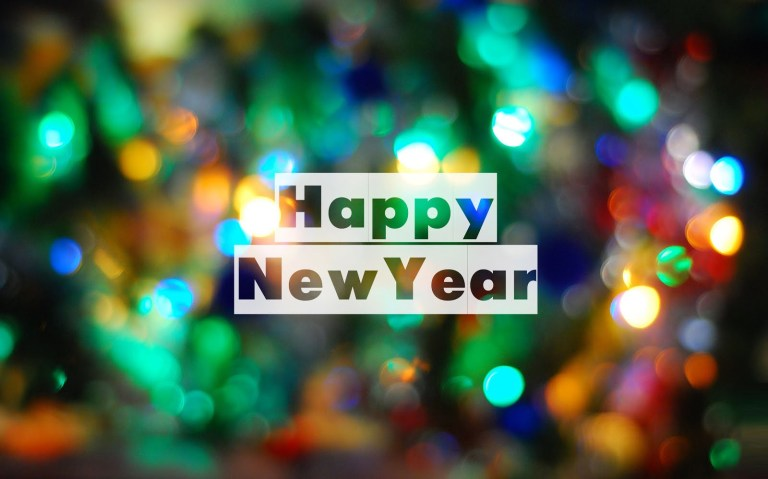 Beautiful-Happy-New-Year-2014-HD-Wallpapers-by-techblogstop-10