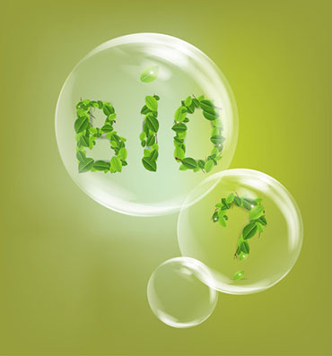 eco-bio-mondo