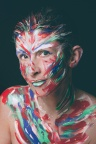make up artist cesena