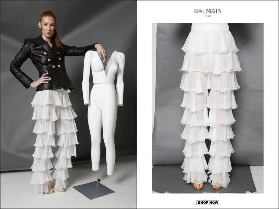 balmain_woman