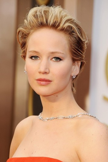 jennifer-lawrence_glamour_2mar14_getty_b_592x888