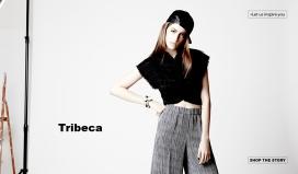 slide_tribeca
