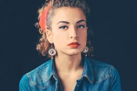 make up artist rimini