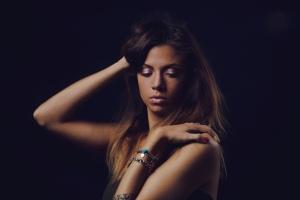 barbara stella make-up artist