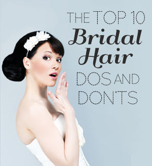 Bridal-Hair-Dos-And-Donts